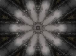Kaleidoscope_by_HEIium