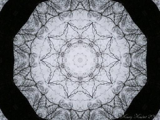 Kaleidoscope_2_by_HEIium