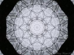 Kaleidoscope_2_by_HEIium