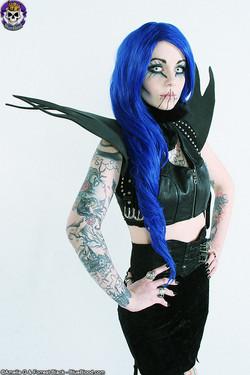 kasey-kasket-leather-wings-5072