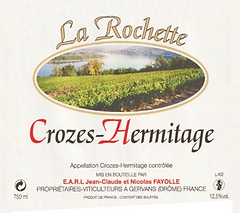 rochette.png