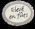 rochette_fut_de_chene.png