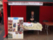 Artsfest 2007 002.jpg