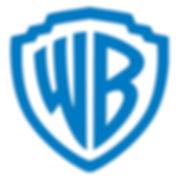 Warner.jpg
