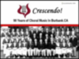 BC Crescendo 90 Year Video.jpg
