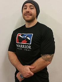 toronto warrior muaythai weightloss fitness gym mma