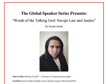 Global Speaker Series - JAustin-page-001.jpg