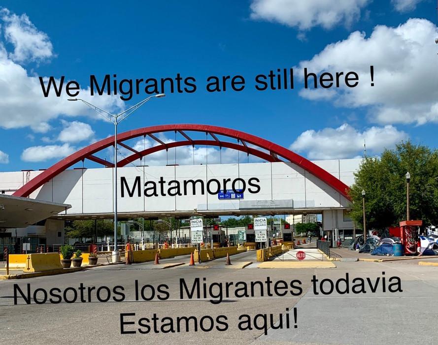 migrant are still here.jpg