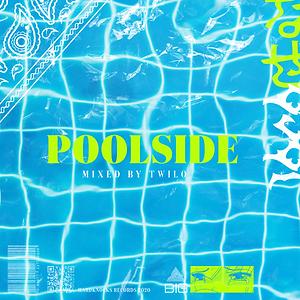 poolside-twilo-hardknocks.png