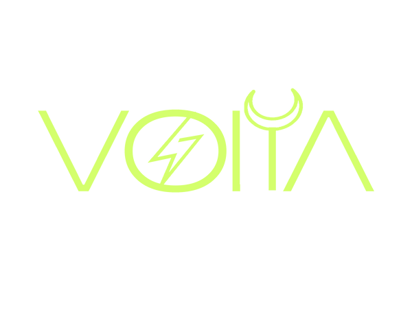 voltacleargreenlogo.png