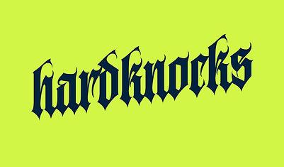 hardknocks-IG copy.jpg