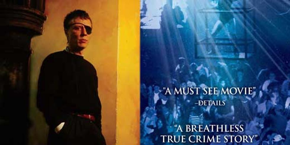 """TWILO Silver Screen: Honoring Jen Gatien by screening """"The Limelight"""""""