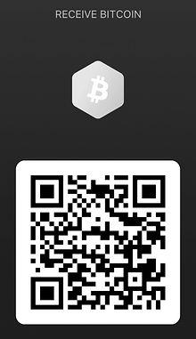 bitcoinwallte_edited.jpg