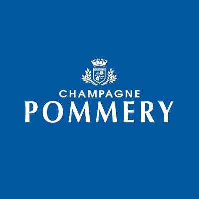 Champagne Pommery - DJ TWILO
