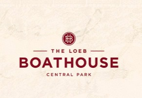 BOATHOUSE-DJ TWILO