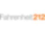 Fahrenheit-212-Logo-wordmark.png