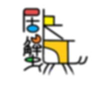 寄居蟹logo3.png