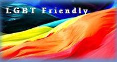 LGBT Friendly Accountants