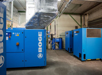 Helping Keep Your Air-Systems Operational