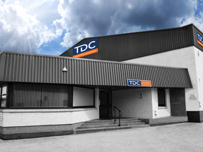 TDC invests in skills and innovation