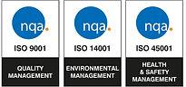 NQA Logos.jpg
