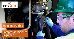 18.10.24 - Compressor Service Engineer.p