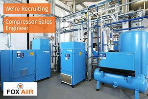 19.08.07 - Compressor Sales Engineer.jpg