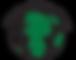 trans pamc logo good lettering.png