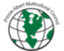 trans pamc logo.png