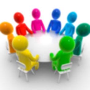 public_meetings.jpg