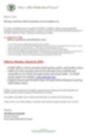 Updated COVID-19 Notice.jpg