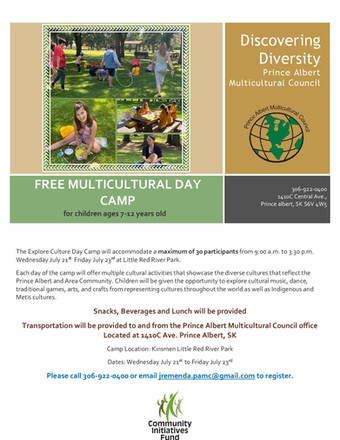 Multiultural Summer Day Camp Poster 2021-page-001.jpg