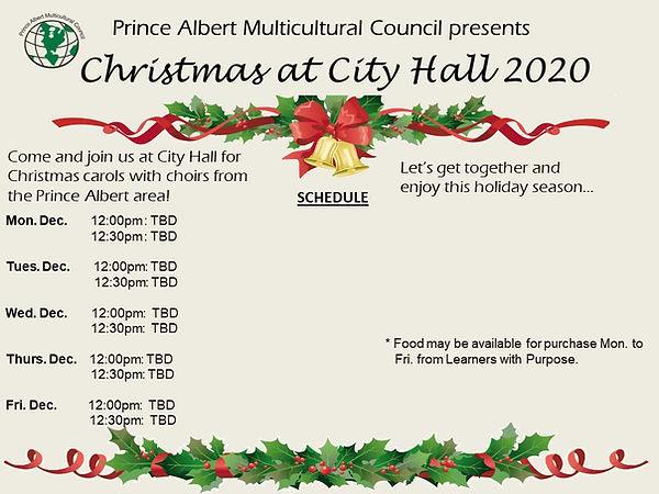 Christmas at City Hall 2020 poster.jpg