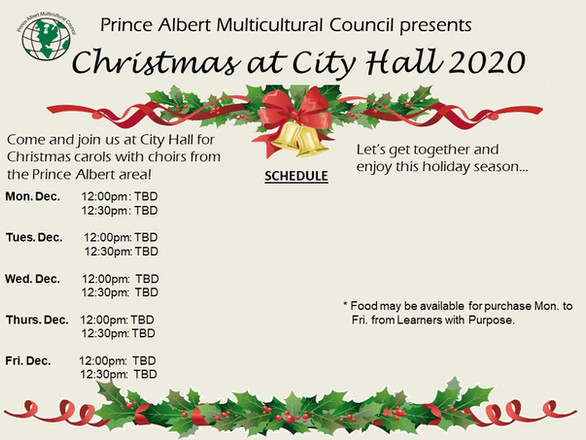 Christmas at City Hall 2020 poster.jpg