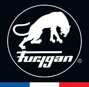 furygan_logo.png