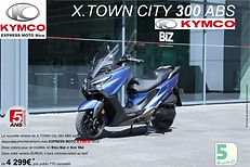 kymco_xtown-city_300_express-moto_nice.j