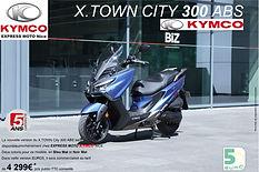 kymco_xtown-city_300_express-moto_nice.j