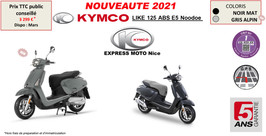 scooter_kymco_like_125_abs_noodoe_expres