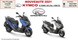 scooter_kymco_xtown-city_125_express-mot