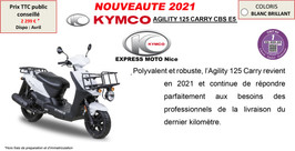 scooter_kymco_carry_125_abs_express-moto