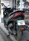 scooter_kymco_xtown-125_occasion_nice_4.JPG