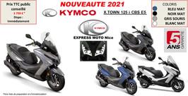 scooter_kymco_xtown_125_express-moto_nic