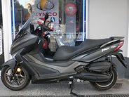 scooter_kymco_xtown-125_occasion_nice.JPG