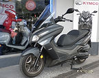 scooter_kymco_xtown-125_occasion_nice_2.JPG