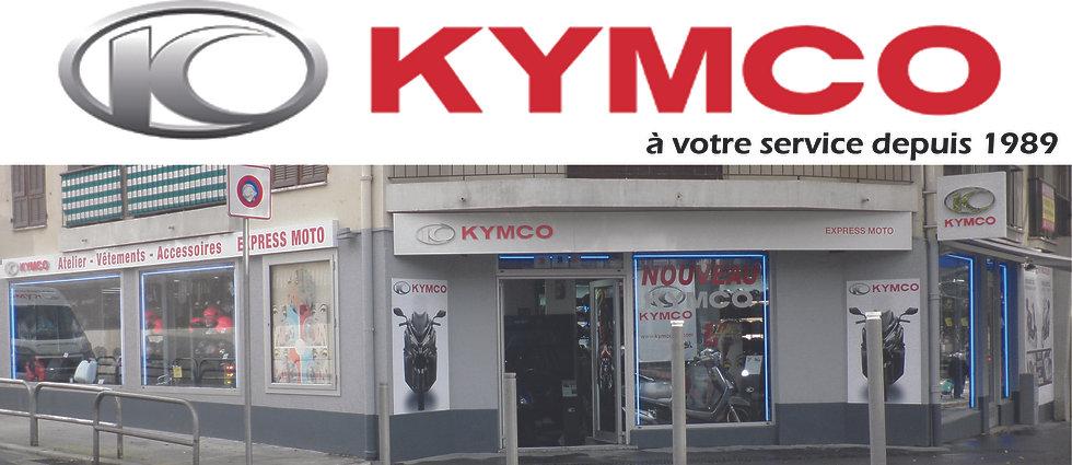 façade_express-moto_kymco_nice.jpg