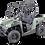 Thumbnail: UXV 450cc