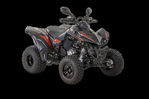 MAXXER 300cc