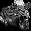 Thumbnail: AK 550cc