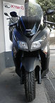 scooter_kymco_xtown-125_occasion_nice_3.JPG