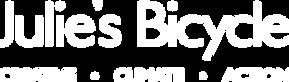 JB Logo 2019 - White.png